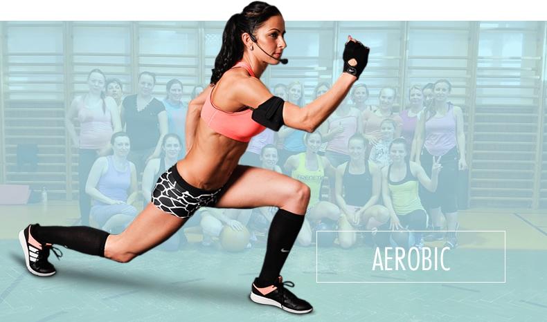 Aerobic - Anifitt.eu