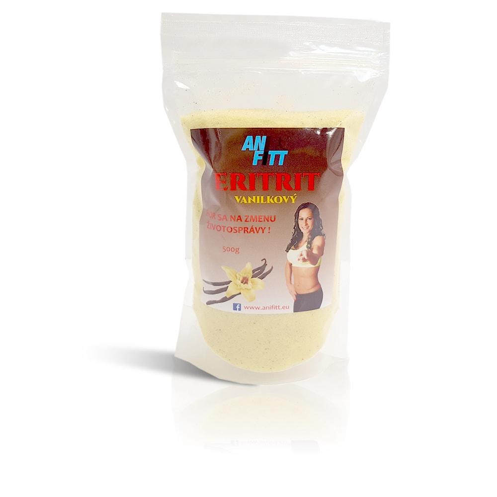eritrit-vanilkovy-min