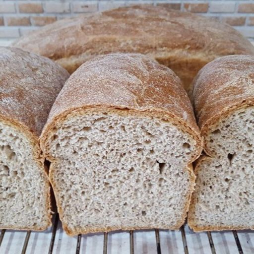 hazi-kenyer-2