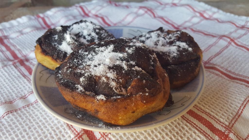 kakaos-csiga-anifitt