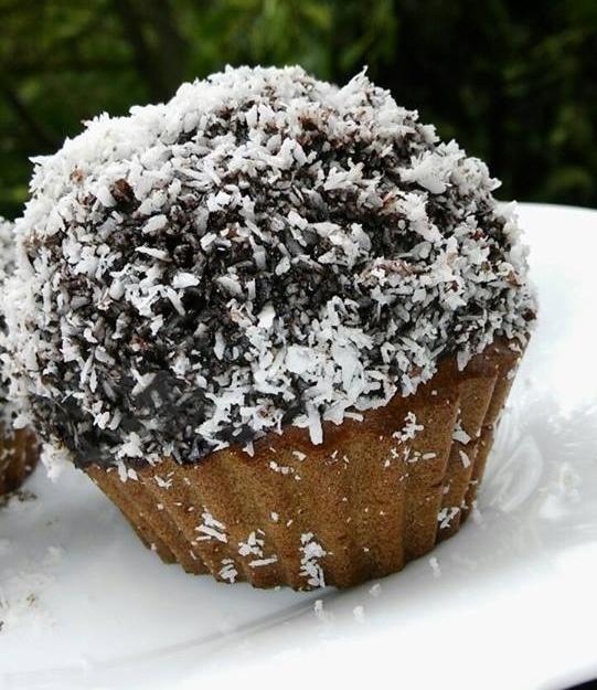 reto-kokuszkocka-muffin