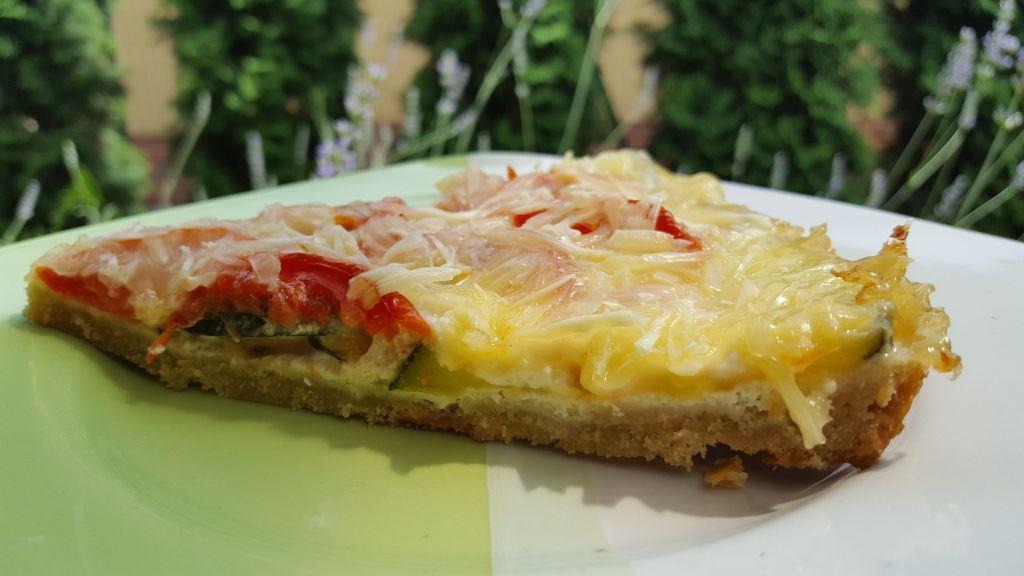 pillekonnyu-pite-zoldseges-anifitt