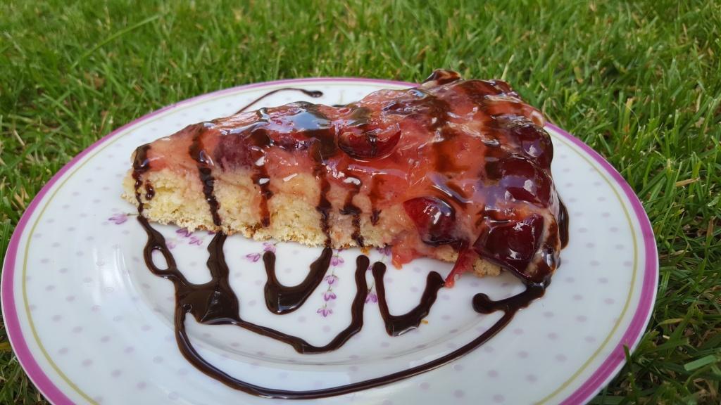 pudingovo-ovocna-torta