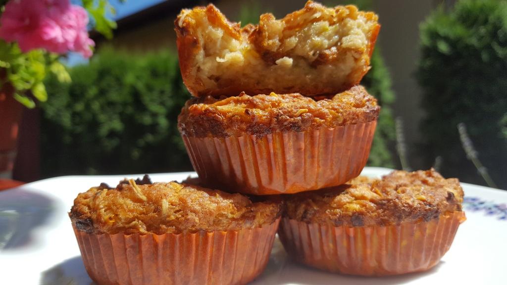 muffin-tonhal-cukkini-sajt