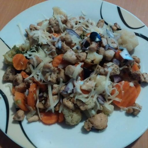 vitaminbomba-csirkemell-zoldsegek