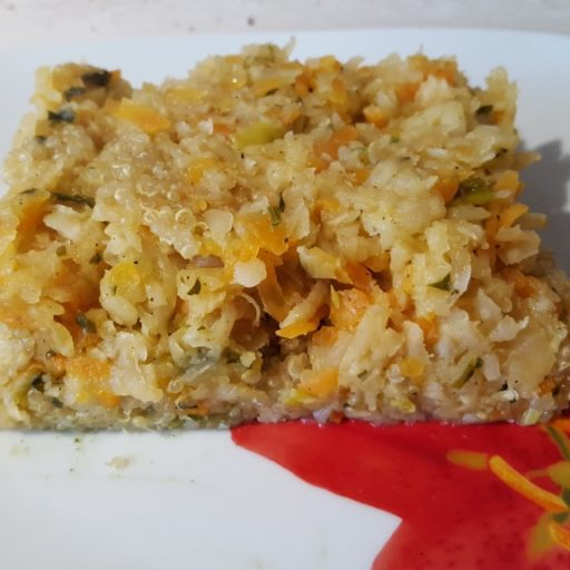 zoldseges-quinoa