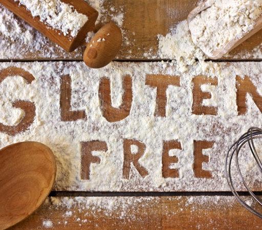 glutenmentes-etrend