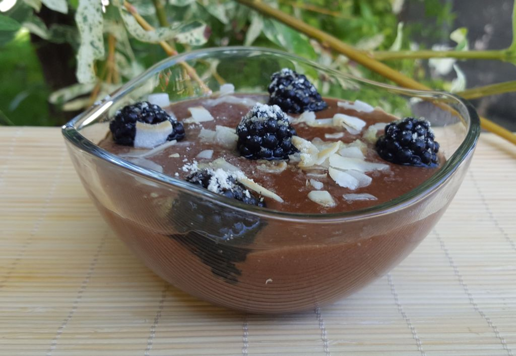 hazi-csokolade-puding