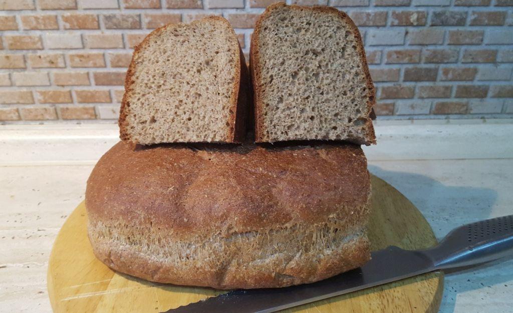 anifitt-kenyer