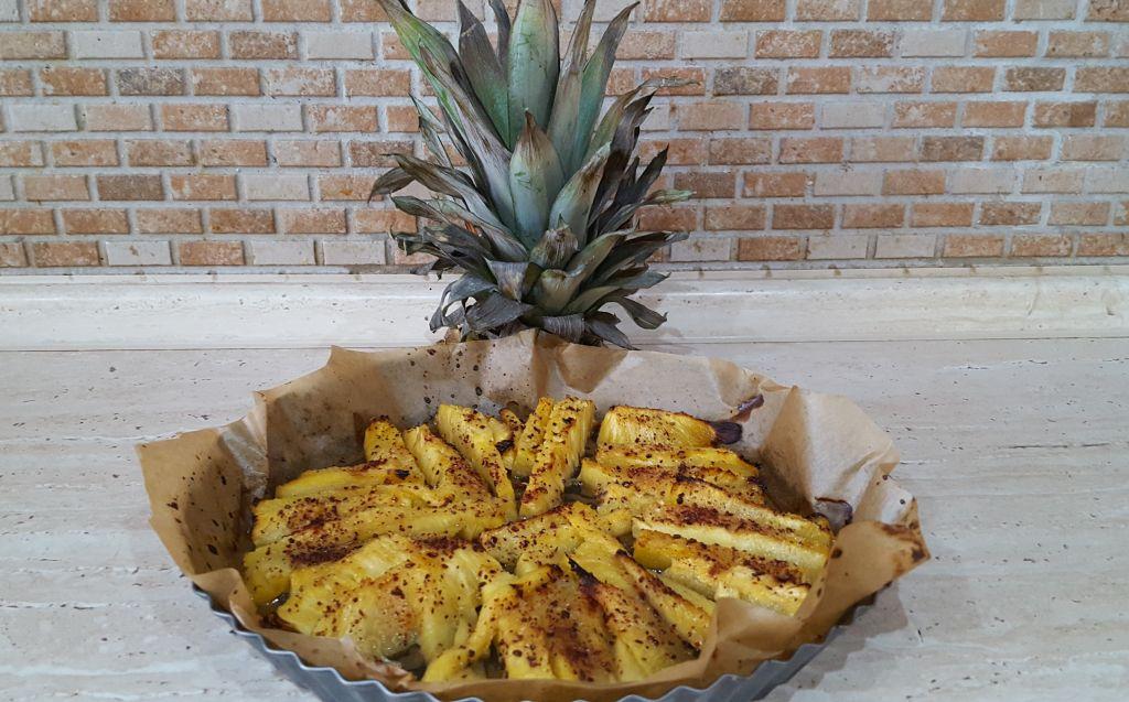 sult-ananasz