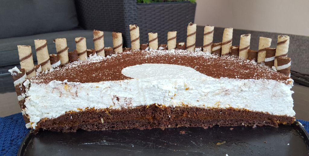 turorudi-torta