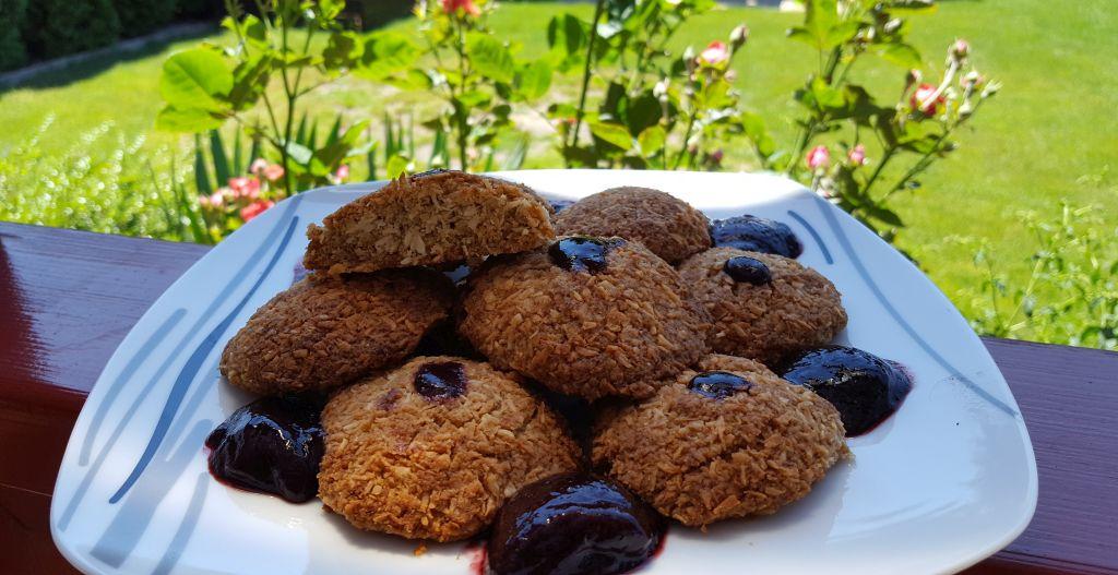 kokuszos-keksz