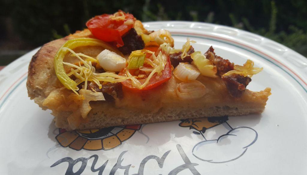 anifitt-pizza