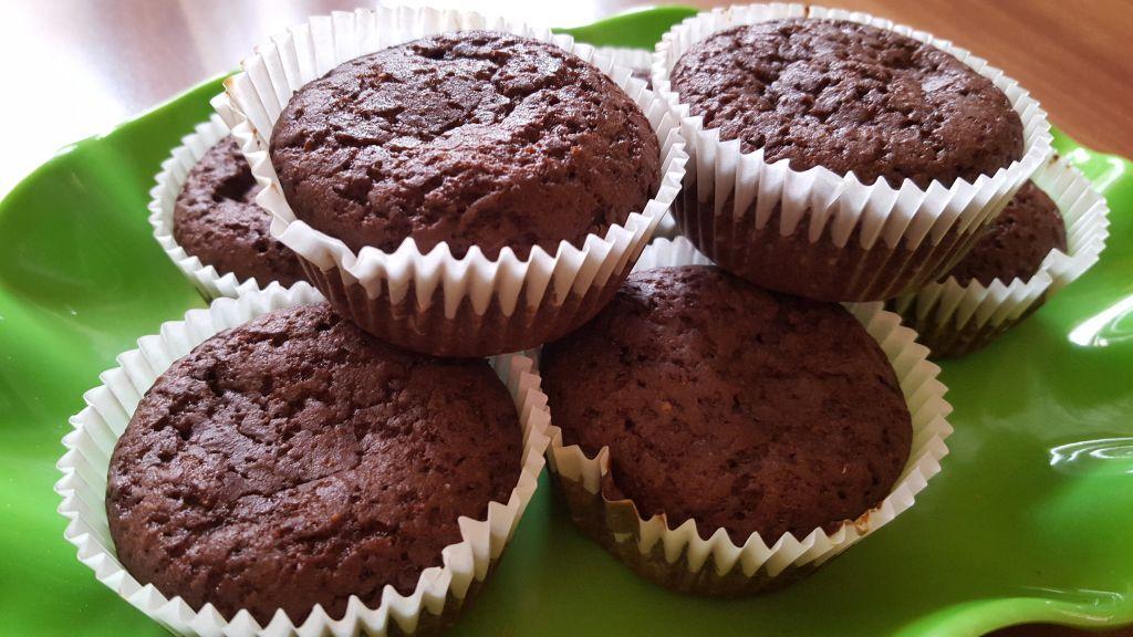 csokis-muffin