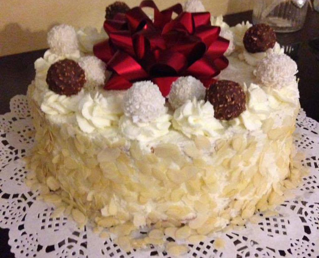 kokuszos-torta