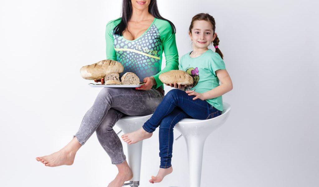 gm-kenyer-borito