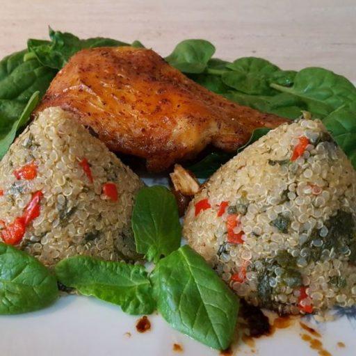 grillcsirke-quinoaval-2