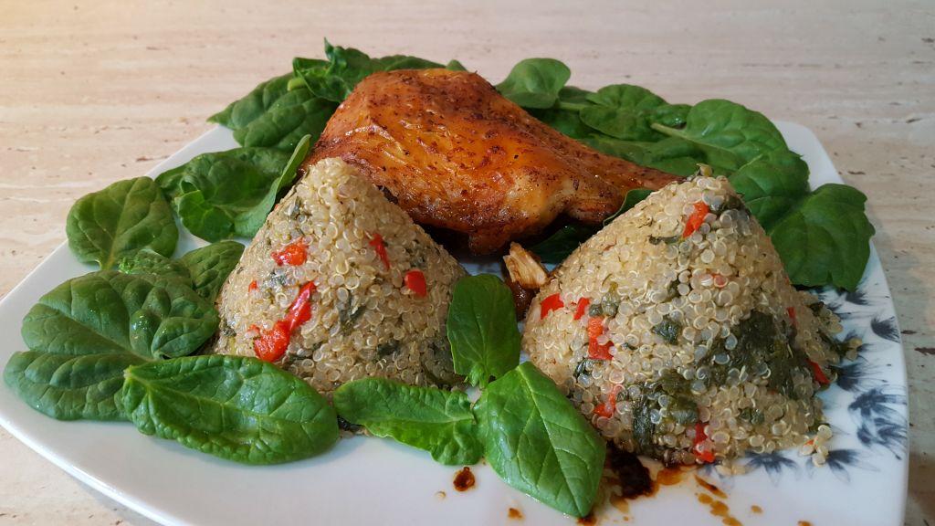 grillcsirke-quinoaval