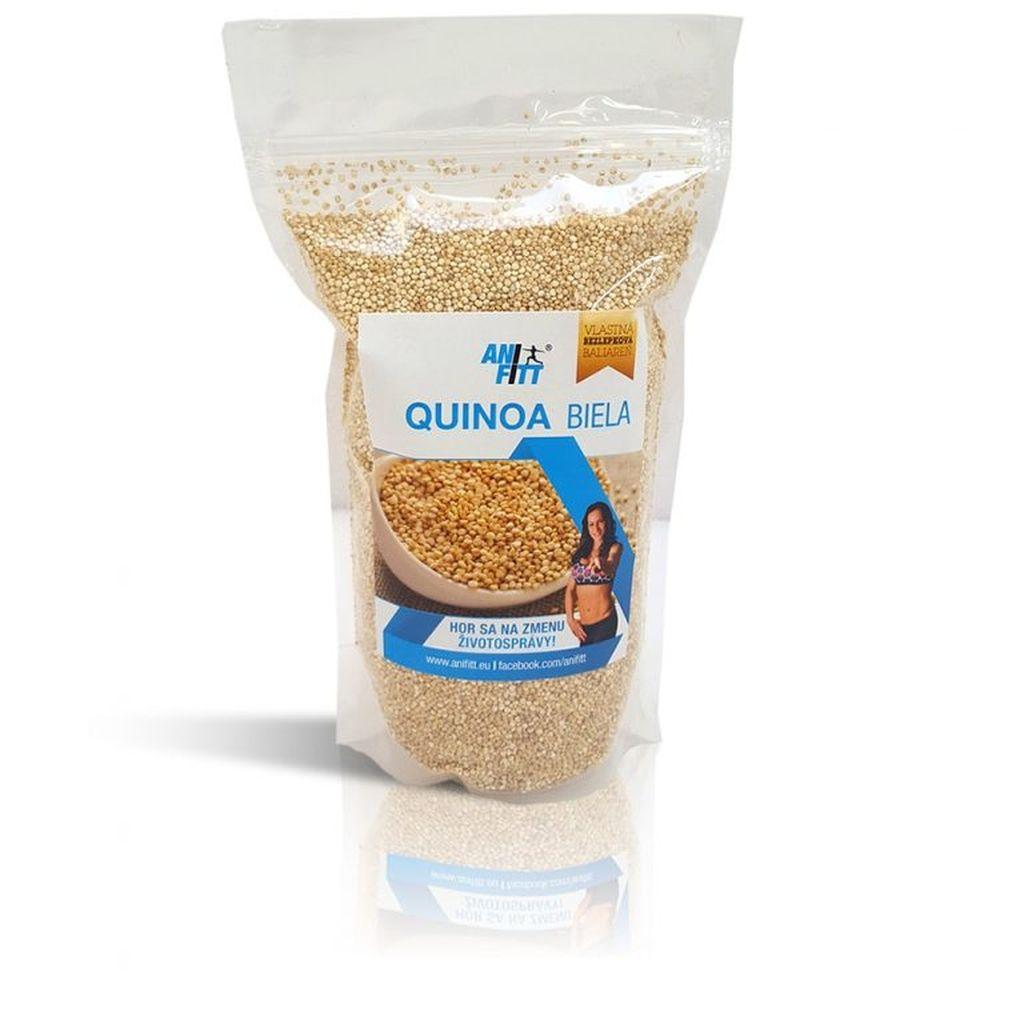 quinoa-500g