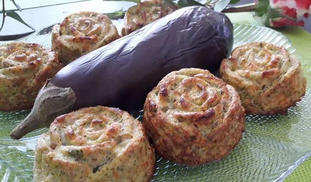 repas-brokkolis-muffin-2