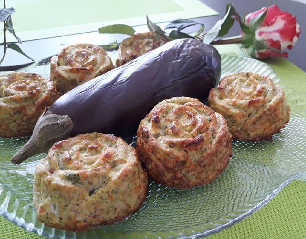 repas-brokkolis-muffin