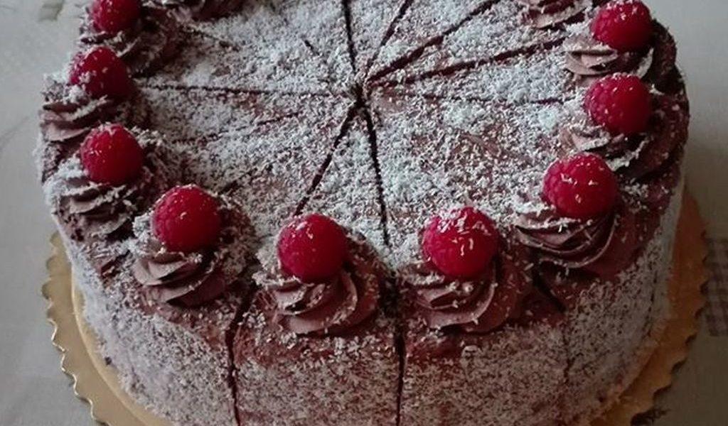 csokis-malnatorta