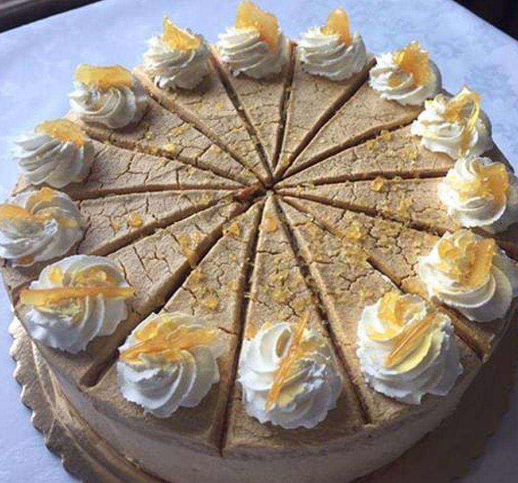 karamellas-tejszines-torta