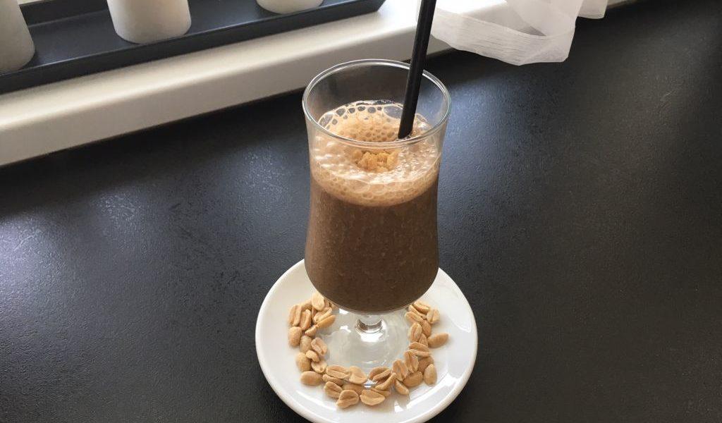 kaves-bananos-smoothie-2