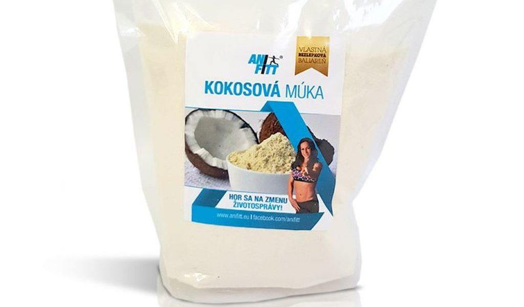 kokosova-muka-500g
