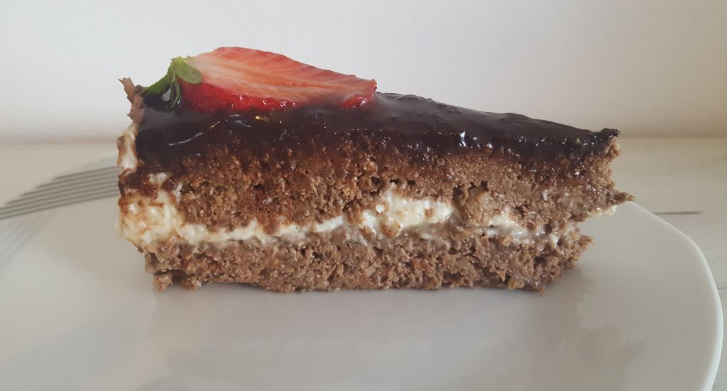 kokuszos-zabpehely-torta-2