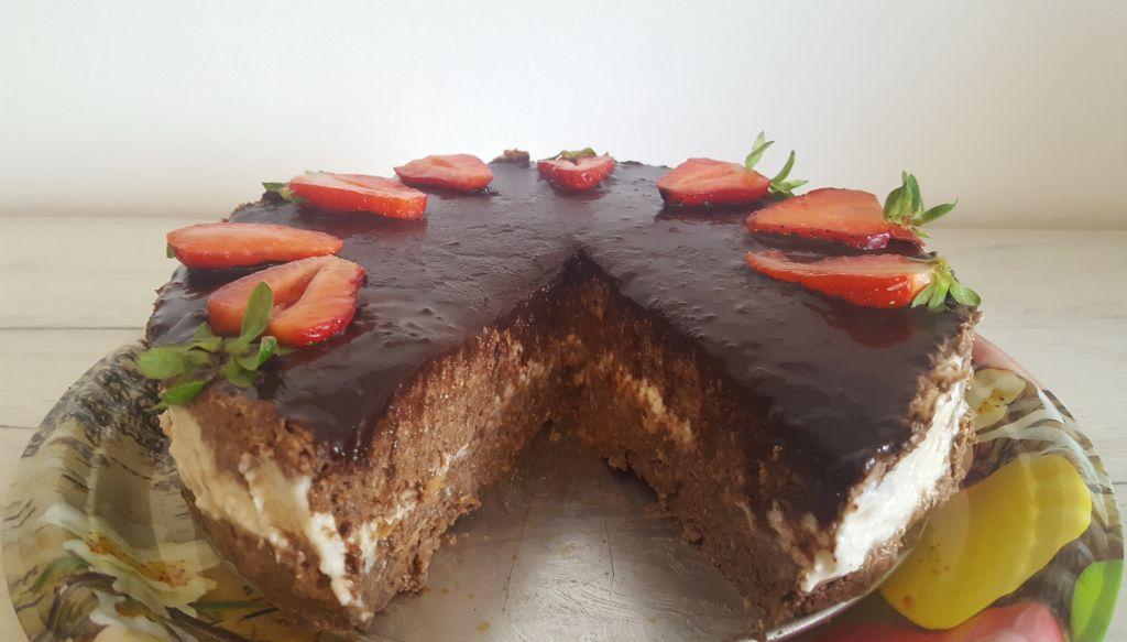 kokuszos-zabpehely-torta
