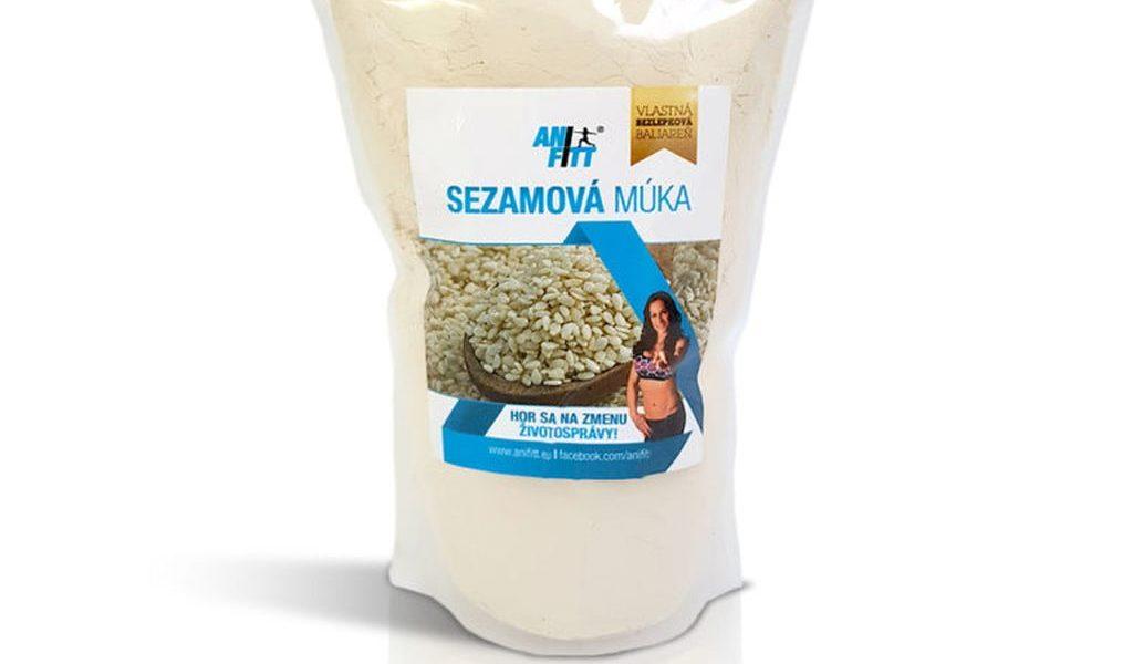 sezam-muka-500g