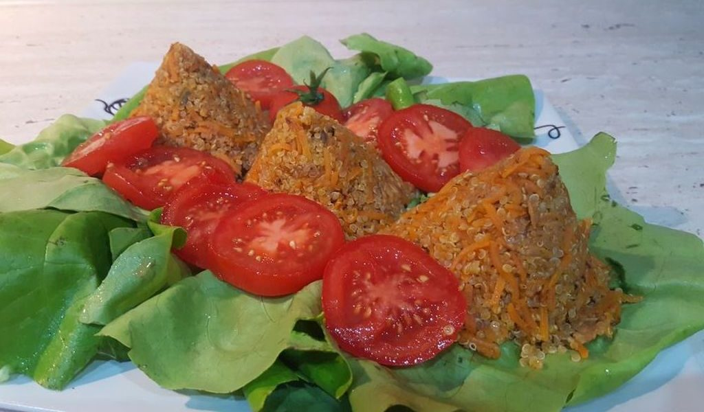 tonhalas-quinoa-3