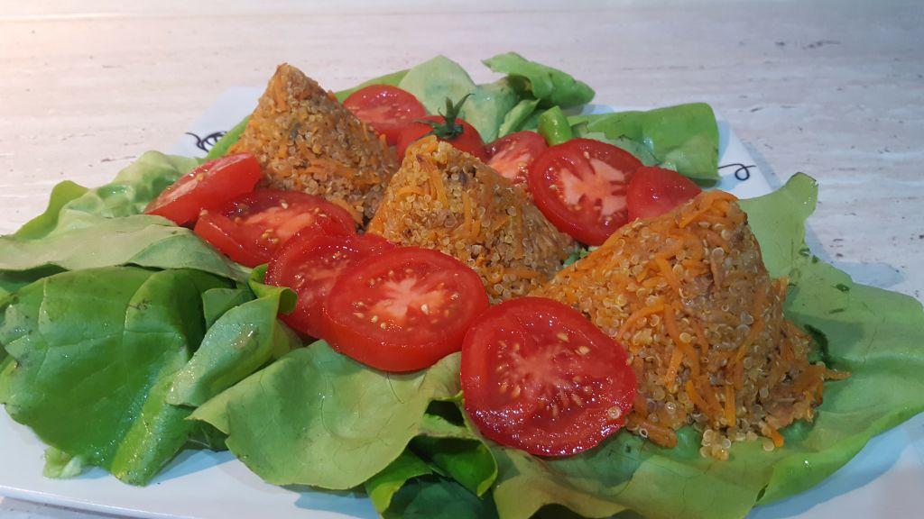 tonhalas-quinoa