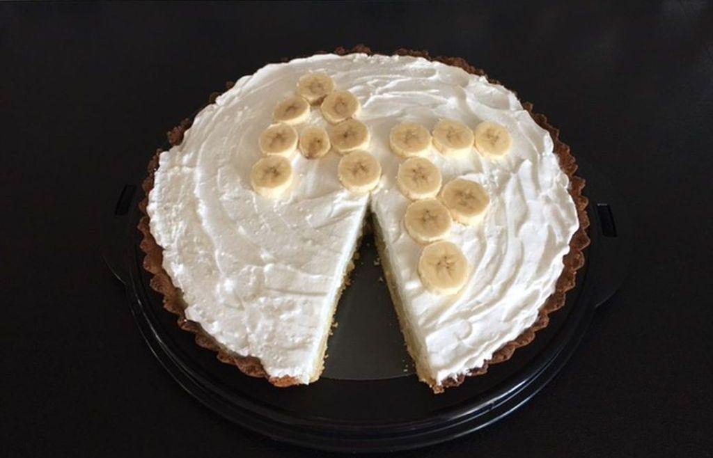 bananos-pite
