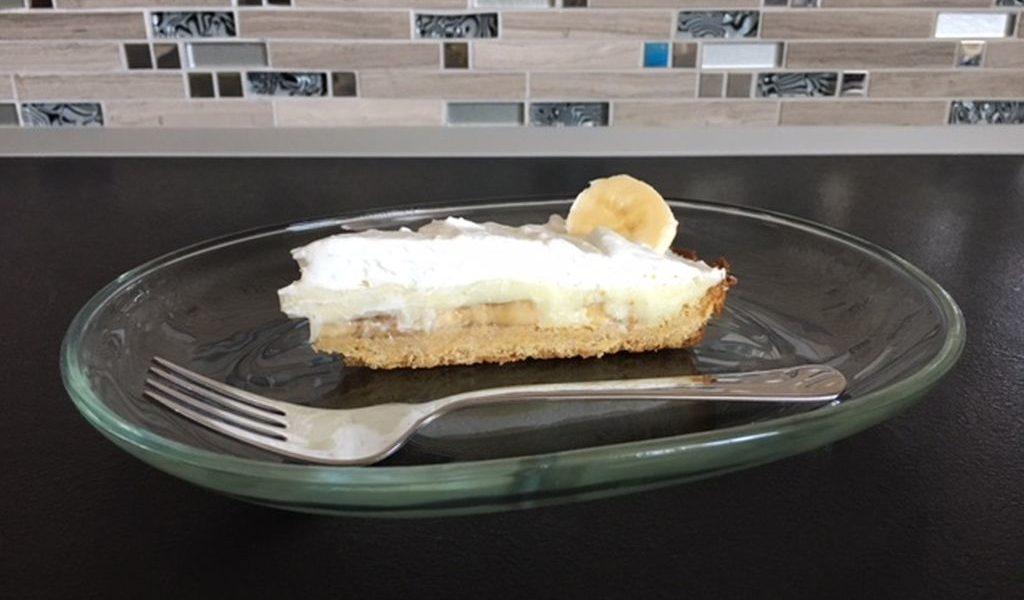 bananos-pite-2