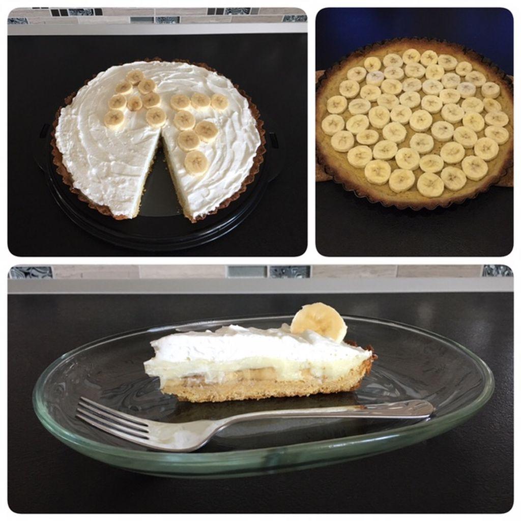 bananos-pite-3