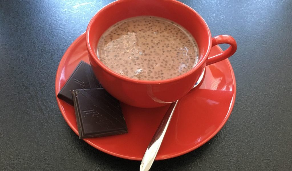 csokis-chia-puding