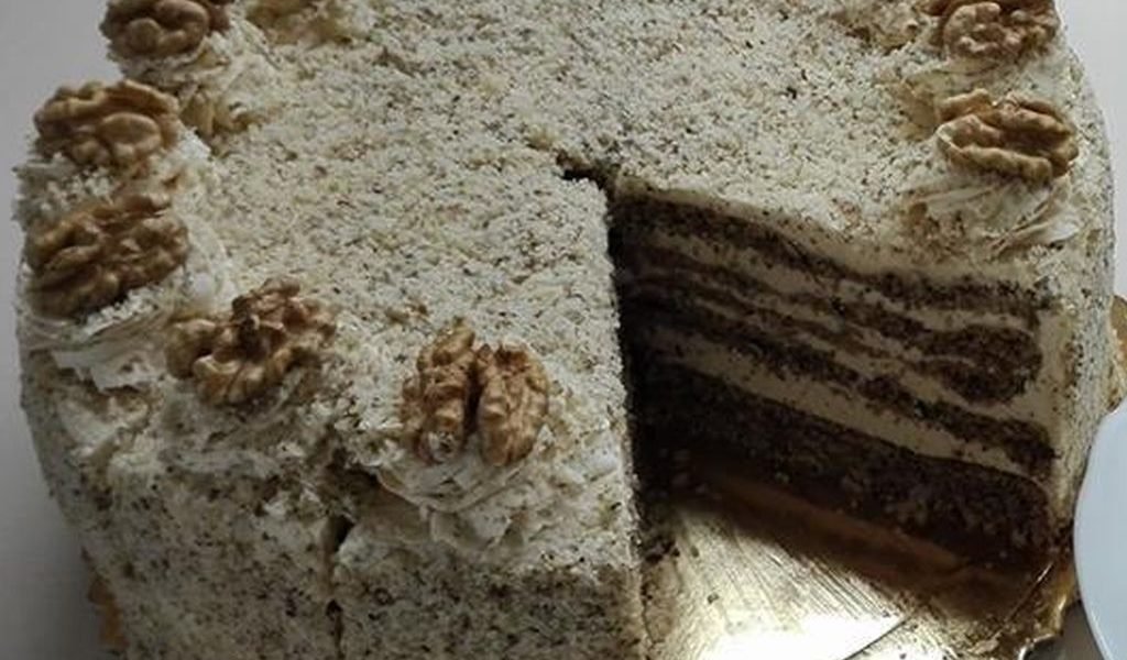 eszterhazy-torta