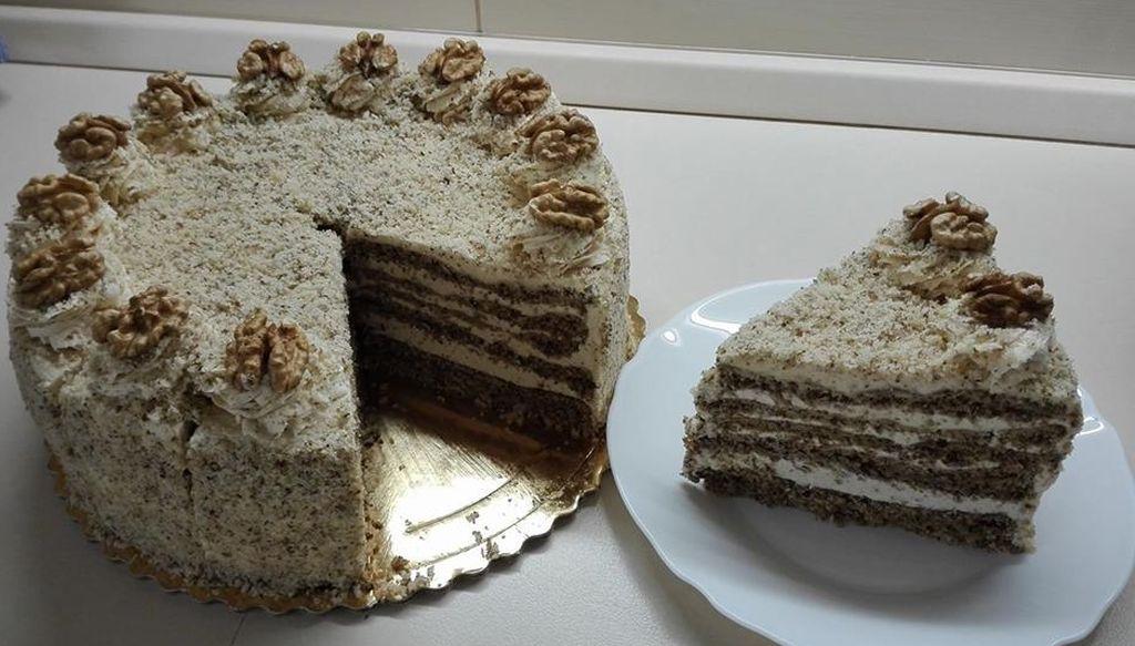 eszterhazy-torta-2