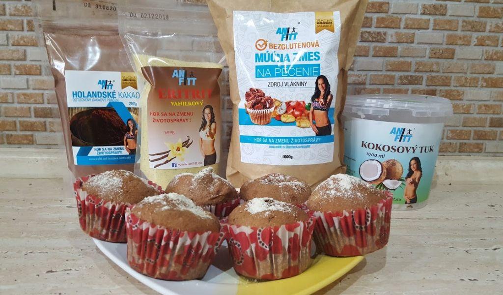 gm-bananos-muffin