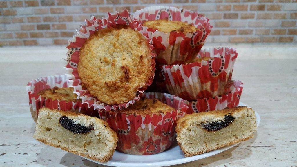 muffin-aszalt-szilvaval-2