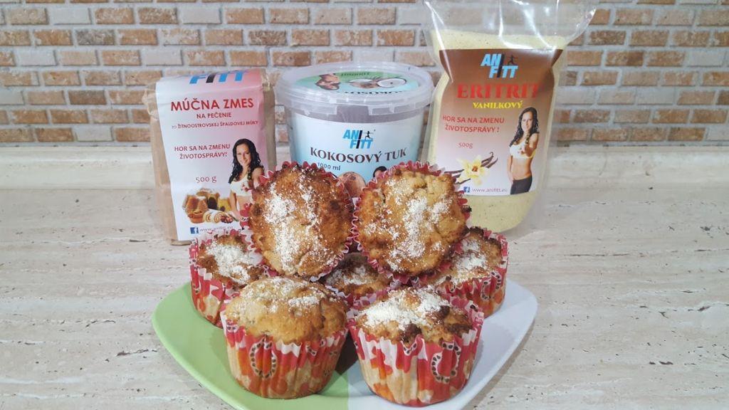 muffin-aszalt-szilvaval