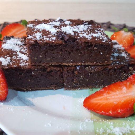 csokis-almas-suti-2