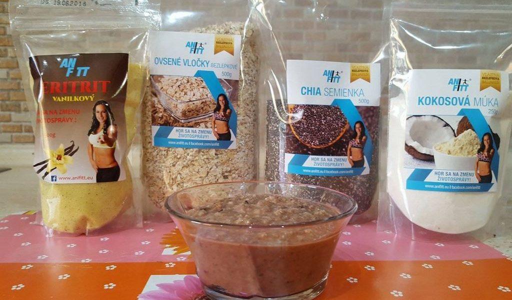 csokis-zabpuding-2