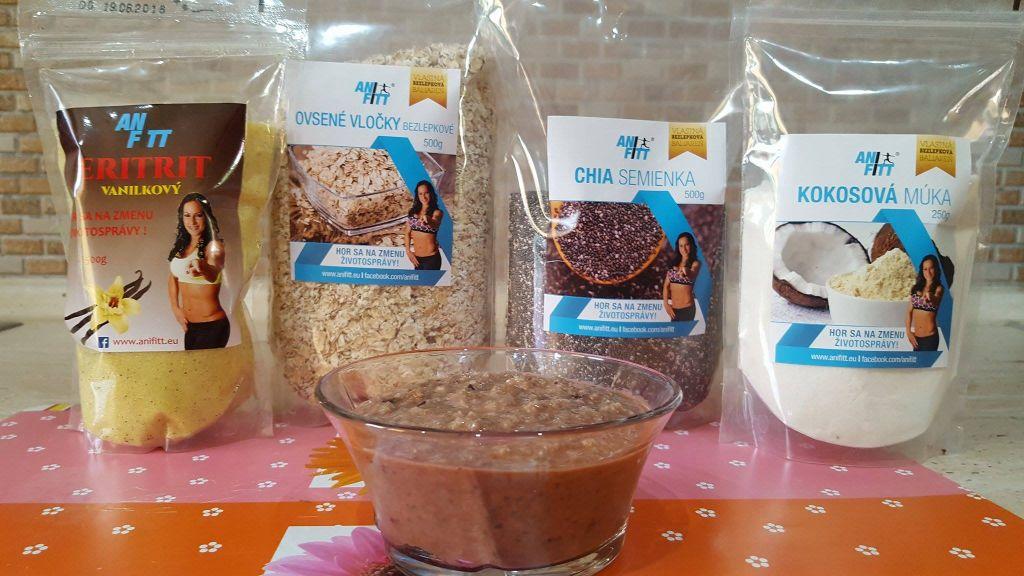 csokis-zabpuding