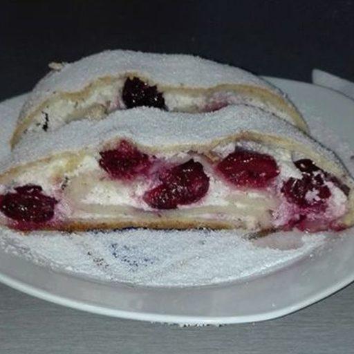 meggyes-turos-retes-2