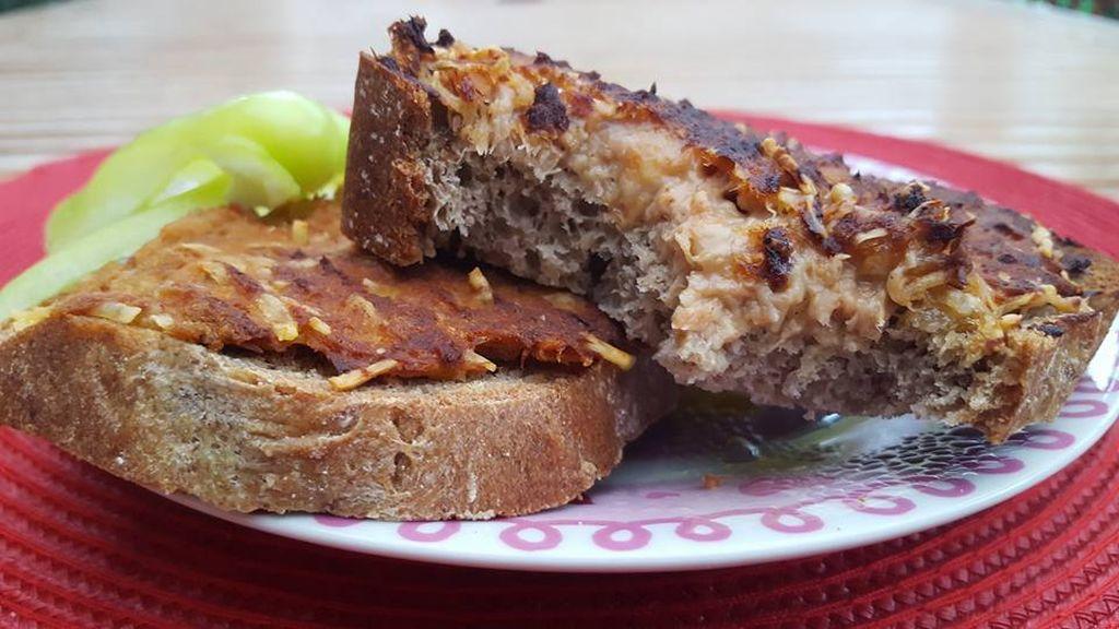 tonhalas-melegszendvics-2