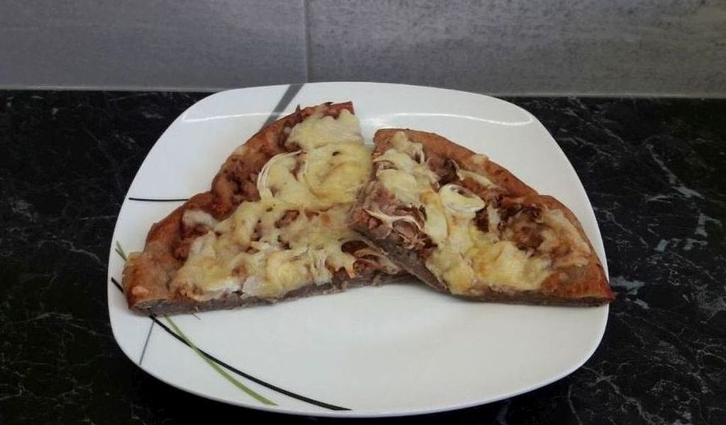 tonhalas-pizza