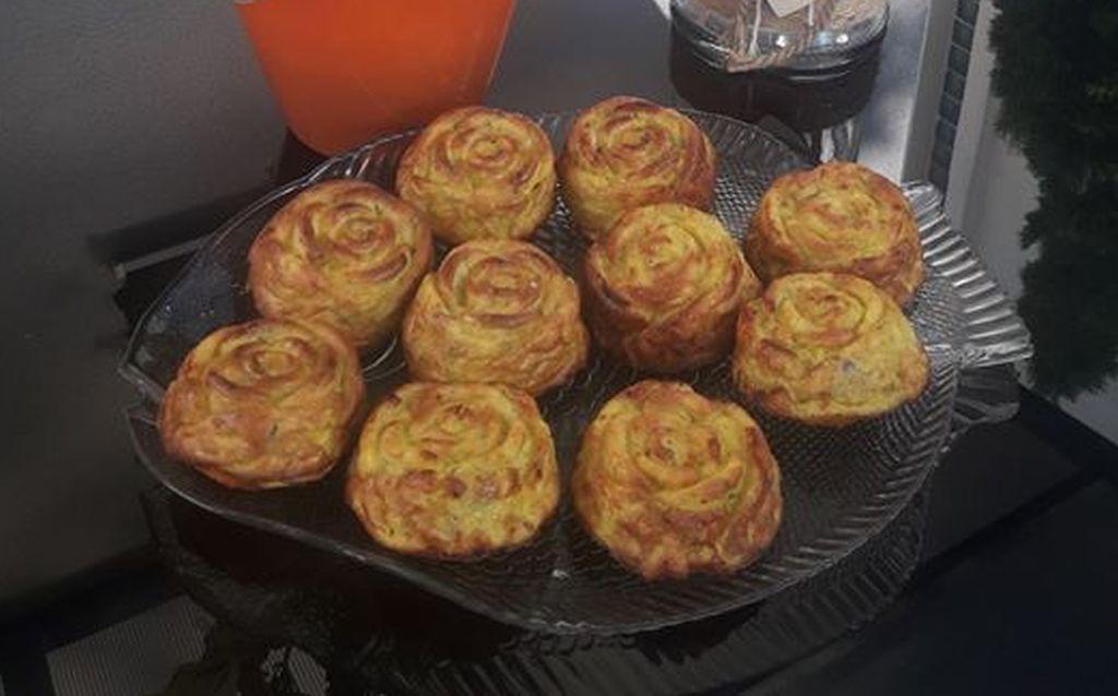 cukkinis-sajtos-muffin
